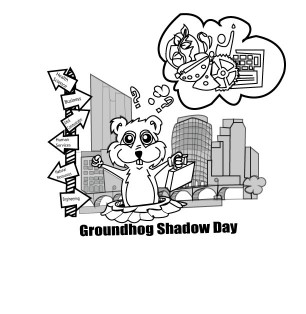 groundhog-shadow-day-logo