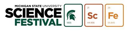 MSU Science Fair