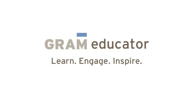 gram_educator