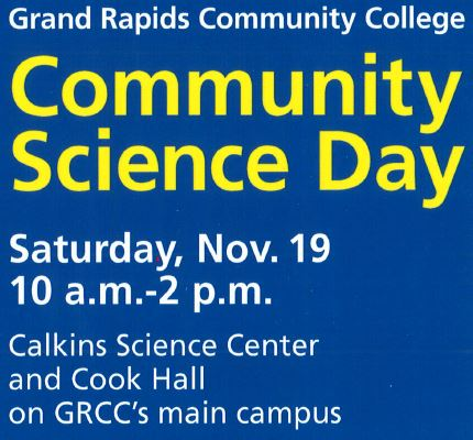 grcc-com-science-day